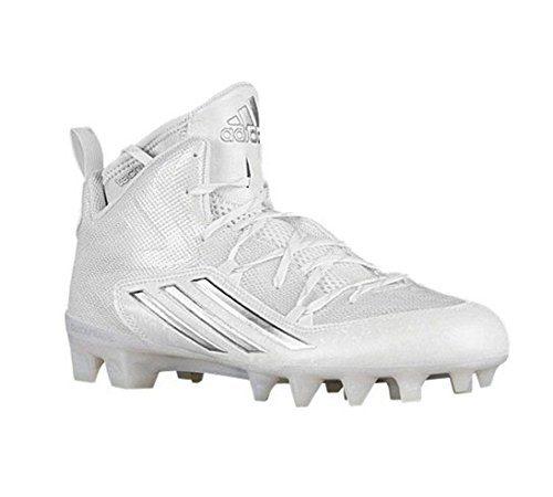 Adidas Performance Crazyquick 2.0 Men's Mid Football Cleats