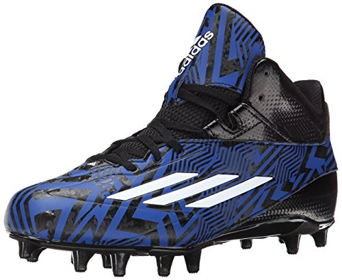 Filthyspeed Mid Football Shoe for Men by Adidas