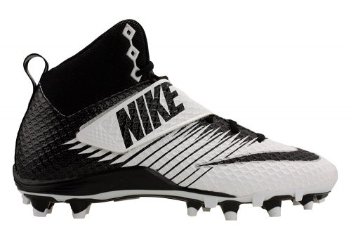 Nike Lunarbeast Pro TD Football Cleats for Men