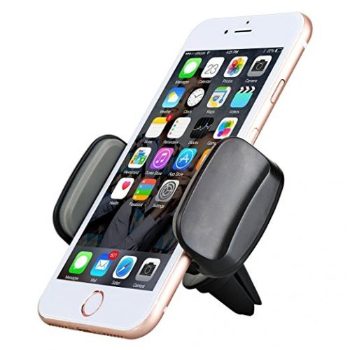 AEDILYS Car Phone Holder