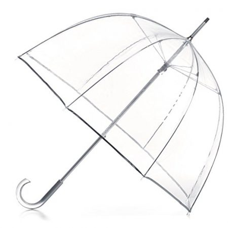 9dabb33553f5 Best Clear Bubble Umbrellas in 2019 Reviews