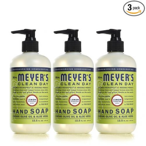 Dawn Ultra Antibacterial Hand Soap