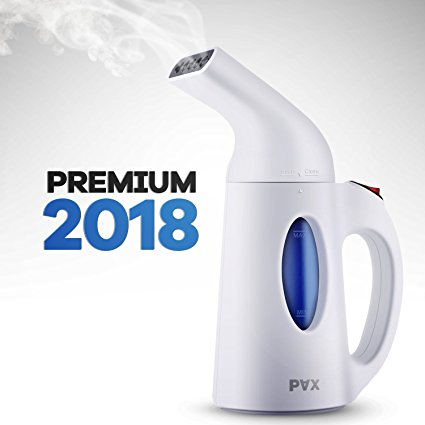 PAX Steamers