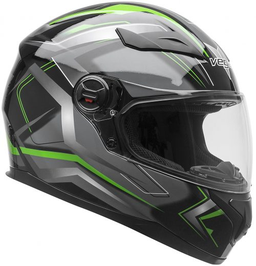 Best Motorcycle Helmets for Men in 2020 Reviews