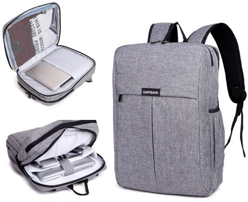 Best Laptop Backpacks For Women in 2019