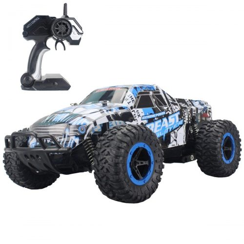 Fistone RC Car 2.4G High Speed Racing Cars