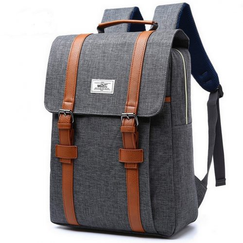 Laptop Backpack For Men & Women College Backpack