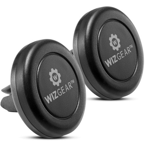 Magnetic Mount, WizGear - Magnetic Phone Car Mounts