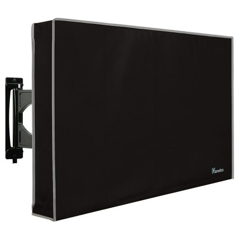 "Outdoor TV Cover 22""-24"" inch"