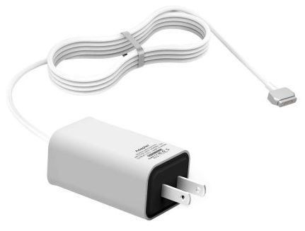 BND 45W Mini Charger for Apple MacBook Air