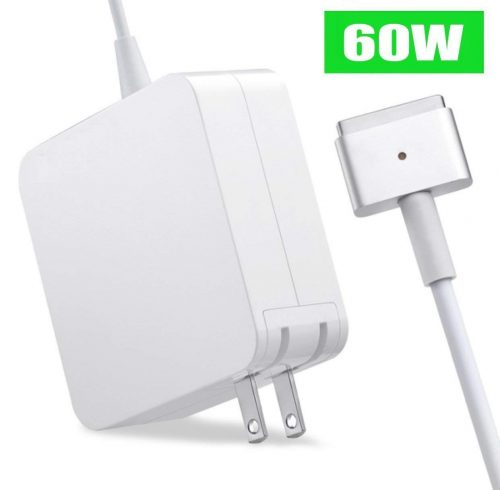Macbook Pro Charger, Macbook Air Charger-Macbook Air Chargers
