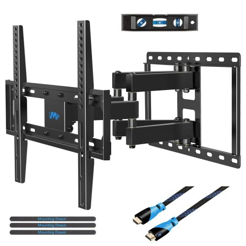 Mounting Dream MD2380 TV Wall Mount Bracket for most