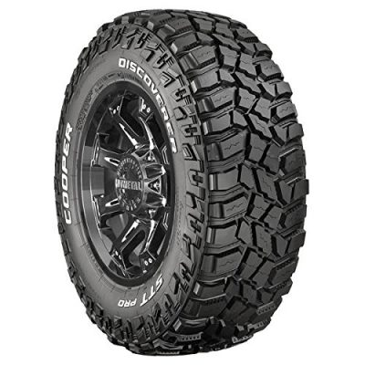 Best Off Road Tires >> Best Off Road Tires For Your Truck Or Suv In 2019 Reviews