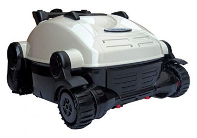 10. Smartpool NC22 SmartKleen-Robotic Pool Cleaner: