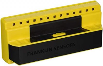 ProSensor 710 Franklin Sensors ProSensor 710 Precision Stud Finder Yellow: