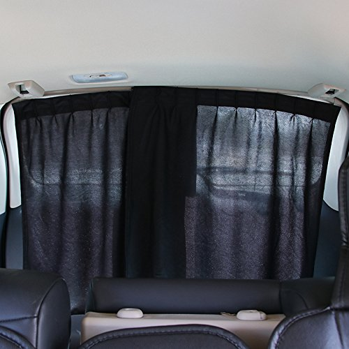Best of car windows contains in 2020 on Amazon