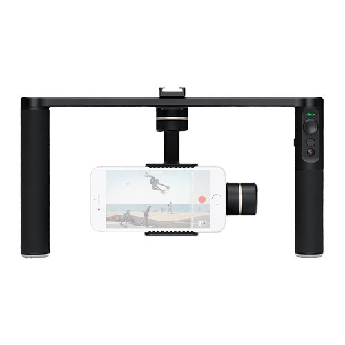 FeiyuTech SPG Plus 3-Axis Dual Handle Gimbal