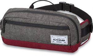 Dakine Men's Sling Pack 6L Bag