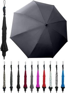 BETTERBRELLA-Wind-Proof