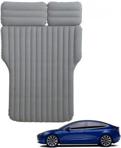 air bed for car