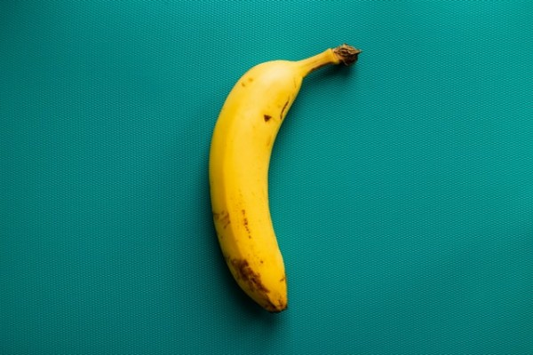 banana Help You Lose Weight